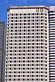 Seattle - Henry M. Jackson Federal Building from Colman Dock (WSF) 01.jpg