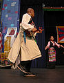 Seattle - TibetFest 11.jpg