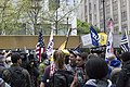 Seattle MayDay 2017 (34282860911).jpg