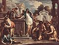 Sebastiano Ricci 052.jpg