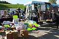 Second-hand market in Champigny-sur-Marne 098.jpg
