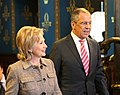 Secretary Clinton With Russian Foreign Minister Sergey Lavrov (4444091304).jpg