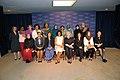 Secretary Clinton and First Lady Obama With 2012 IWOC Award Winners (6820919276).jpg