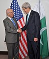 Secretary Kerry Meets Pakistani NSA Aziz (2).jpg