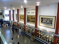 Sede del Club Nacional de Football.jpg
