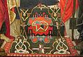 Seguace del ghirlandaio, madonna col bambino e santi, da s. donato a castelnuovo dei sabbioni (cavriglia), 1485-95 ca. 05.JPG