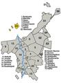 Seinäjoki central districts - 22 Niemistö.png