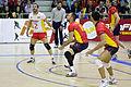 Selección masculina de voleibol de España - 11.jpg
