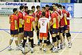 Selección masculina de voleibol de España - 18.jpg