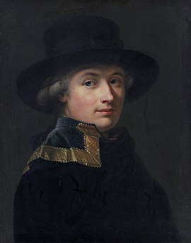 Wilhelm Boettner