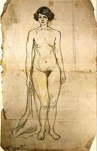 Selfportrait (Rozanova, 1914).jpeg