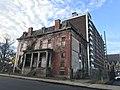 Sellers Mansion (1868), 801 N. Arlington Street, Baltimore, MD 21217 (38541548150).jpg