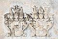 Seltenheim Wappen Truebein und Wagensperg 26052016 3226.jpg