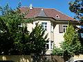Seminarstraße 22 Pirna.JPG