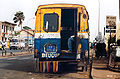 Senegal Car rapide 800x600.jpg