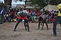 Senegalese lutter 1.jpg