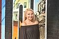 Senior Photos - Carley (30326789606).jpg