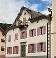 Sent, (1430 m.) dorp in kanton Graubünden in Zwitserland 09-09-2019 (actm.) 26.jpg