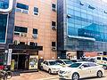 Seokchon-dong Comunity Service Center 20140620 122000.jpg