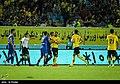Sepahan v Esteghlal Khozestan 16 May 2019 Thursday 11.jpg