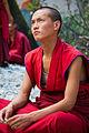 Sera Monastery23.jpg