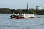 Serenade 1 (ship, 2005) 039.JPG