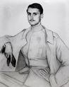 Serge Obolensky by S.Sorin (1917).png