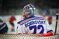 Sergei Bobrovsky 2012-12-19 (3).jpg