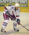 Sergey Yerkovich.png