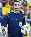 Serhiy Boyko.jpg