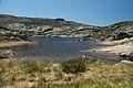Serra Da Estrela Walk 08 (18230867235).jpg