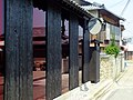 Setouchi Triennale -Teshima Yokoo House (豊島横尾館)横尾忠則-永山裕子 DSCF3436.JPG