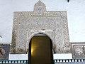 Seville Alcazar 10 (5560894175).jpg