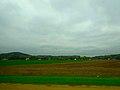 Sextonville - panoramio.jpg