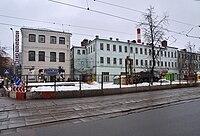 Shabolovka 28-11C4,28 01.JPG