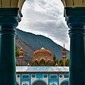 Shahi Mosque, Chital.jpg