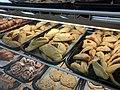 Shalom Kosher interior bakery 03.jpg
