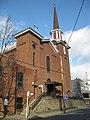 Shamokin, Pennsylvania (4143367213).jpg