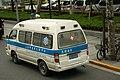 Shanghai Ambulance.jpg