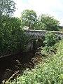 Shannon-Erne Waterway Bridge 9 - geograph.org.uk - 1943356.jpg