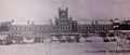 Shanxi University 1904.jpg