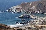 Shark Harbor Catalina CA by Don Ramey Logan.jpg