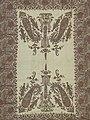 Shawl (India), 19th century (CH 18401307-2).jpg