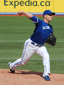 Shawn Hill on September 29, 2012.jpg