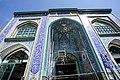 Shazde hossein mosque.jpg