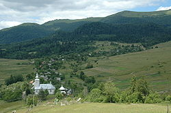Shcherbovets Panoramic View 1.jpg