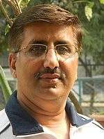 Shekhar-Gurera-photo2012.jpg