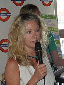 Shelby Lynne talking.jpg