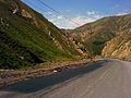 Shemshak - Maygoun Road, Tehran - panoramio.jpg