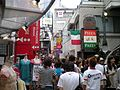 Shibuya Town in 2008 Early Summer - panoramio - kcomiida (3).jpg